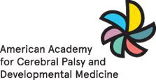 American Academy of Cerebral Palsy and Developmental Medicine