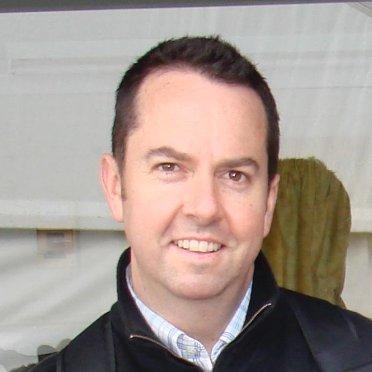 Dr James Rice
