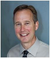 Richard Lieber