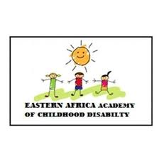 East African Academy of Childhood Disability