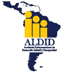 Academia Latinoamericana de Desarrollo Infantil y Discapacidad