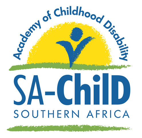 Southern African Academy of Childhood Disability
