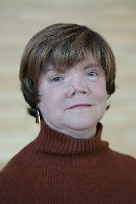 Image of Janice Murray