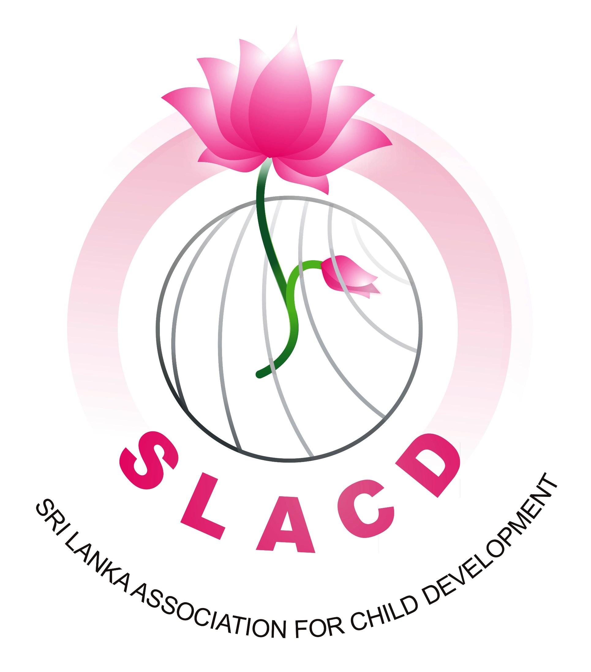 Sri Lanka Association for Child Development (SLACD)