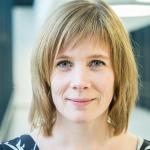 Image of Marije Meuwissen